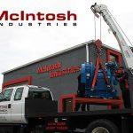 mcintosh-industries-pg1-854x480-000