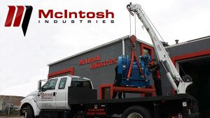 mcintosh-industries-pg1-854x480-000