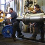 mcintosh-industries-pg1-854x480-009