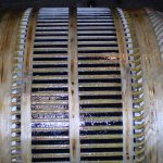 mcintosh-industries-pg1-854x480-014
