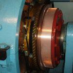 mcintosh-industries-pg1-854x480-015