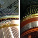 mcintosh-industries-pg1-854x480-016