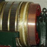 mcintosh-industries-pg1-854x480-017
