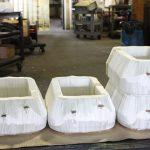 mcintosh-industries-pg1-854x480-021