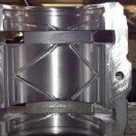 mcintosh-industries-pg1-854x480-022