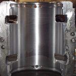 mcintosh-industries-pg1-854x480-023
