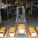 mcintosh-industries-pg1-854x480-025