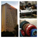 mcintosh-industries-pg1-854x480-032