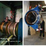 mcintosh-industries-pg1-854x480-033
